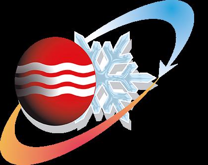 Logo Lehoux